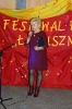 Festiwal Piosenki - 2016_13