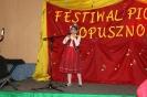 Festiwal Piosenki - 2016_14