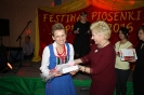 Festiwal Piosenki - 2016_23