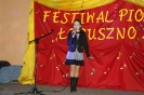 Festiwal Piosenki - 2016_3