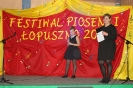Festiwal Piosenki - 2016_6