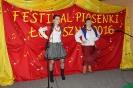 Festiwal Piosenki - 2016_9