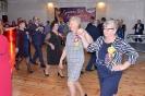 Seniorzy na balu karnawałowym w Łopusznie _15