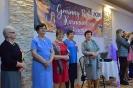 Seniorzy na balu karnawałowym w Łopusznie _1