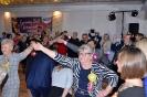 Seniorzy na balu karnawałowym w Łopusznie _20