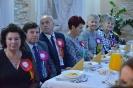 Seniorzy na balu karnawałowym w Łopusznie _27