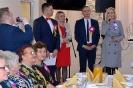 Seniorzy na balu karnawałowym w Łopusznie _28