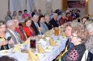 Seniorzy na balu karnawałowym w Łopusznie _32