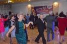 Seniorzy na balu karnawałowym w Łopusznie _42