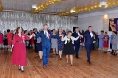 Seniorzy na balu karnawałowym w Łopusznie _48