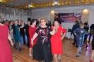 Seniorzy na balu karnawałowym w Łopusznie _53