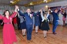Seniorzy na balu karnawałowym w Łopusznie _54