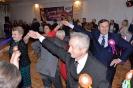 Seniorzy na balu karnawałowym w Łopusznie _57
