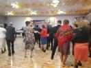 Seniorzy na balu karnawałowym w Łopusznie _61