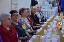 Seniorzy na balu karnawałowym w Łopusznie _62
