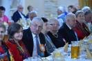 Seniorzy na balu karnawałowym w Łopusznie _7