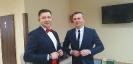 Seniorzy na balu karnawałowym w Łopusznie _8