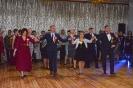 Seniorzy na balu karnawałowym w Łopusznie _9
