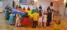 Bal karnawałowy dla dzieci 2020_102