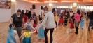 Bal karnawałowy dla dzieci 2020_104