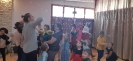 Bal karnawałowy dla dzieci 2020_12