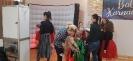 Bal karnawałowy dla dzieci 2020_14