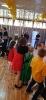 Bal karnawałowy dla dzieci 2020_38