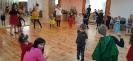 Bal karnawałowy dla dzieci 2020_46
