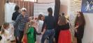 Bal karnawałowy dla dzieci 2020_48