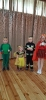 Bal karnawałowy dla dzieci 2020_65