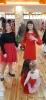 Bal karnawałowy dla dzieci 2020_66
