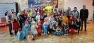 Bal karnawałowy dla dzieci 2020_75