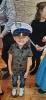 Bal karnawałowy dla dzieci 2020_7