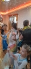 Bal karnawałowy dla dzieci 2020_85