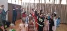 Bal karnawałowy dla dzieci 2020_86