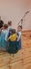 Bal karnawałowy dla dzieci 2020_93