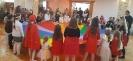 Bal karnawałowy dla dzieci 2020_94