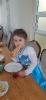 Bal karnawałowy dla dzieci 2020_98