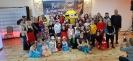 Bal karnawałowy dla dzieci 2020_9