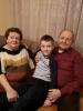 Dzień Babci i Dziadka_11