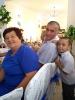 Dzień Babci i Dziadka_15