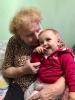 Dzień Babci i Dziadka_17