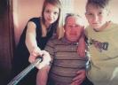 Dzień Babci i Dziadka_2