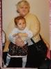 Dzień Babci i Dziadka_6