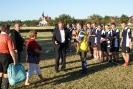 Finał Wojewódzki Turnieju Piłki Nożnej o Memeoriał Tadeusza Bartosa_2