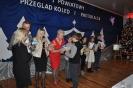I Powiatowy Przeglad Koled i Pastorałek_24