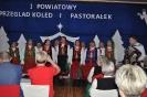 I Powiatowy Przeglad Koled i Pastorałek_29