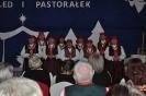 I Powiatowy Przeglad Koled i Pastorałek_30