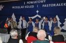I Powiatowy Przeglad Koled i Pastorałek_36