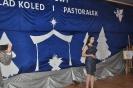 I Powiatowy Przeglad Koled i Pastorałek_37